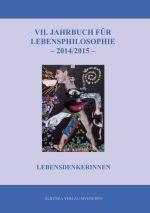 VII._Jahrbuch_für_Lebensphilosophie_2014_2015